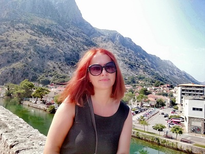 Tatiana,39-4