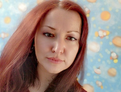 Tatiana,40-6