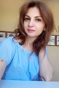 Liana,39-1