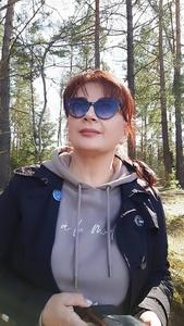 Liliya,53-5
