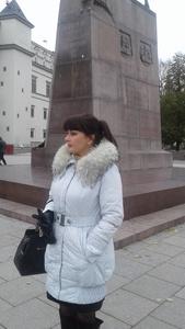 Liliya,51-3