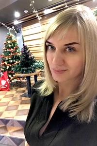 Lena,39-1