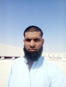 Muhmmad,0-1