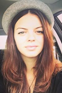 Kristina,28-1
