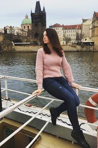 Kristina,29-2
