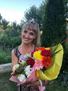 Svetlana,46-6