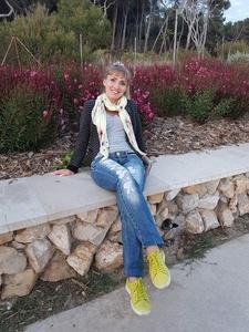Svetlana,46-4