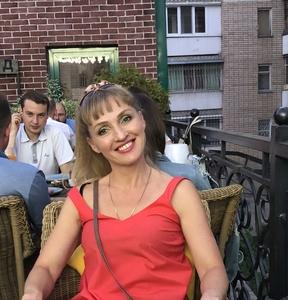 Svetlana,46-11