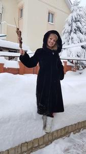 Svetlana,46-7