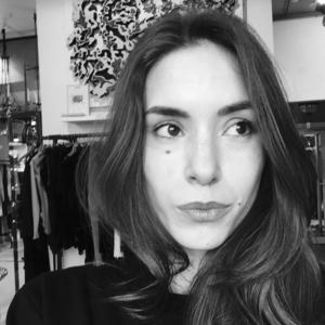 Lana,36-5