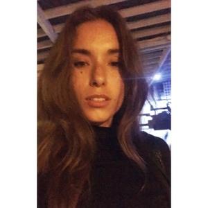 Lana,36-3