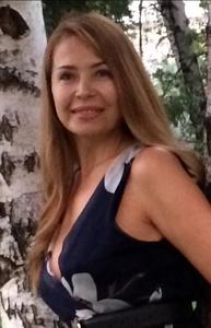 Svetlana,51-5