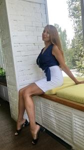 Svetlana,51-4