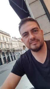Christiaan,41-2