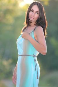 Natalya,42-11