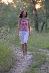Natalya,43-12