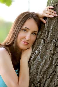 Natalya,43-1