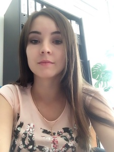 Nadia,27-3