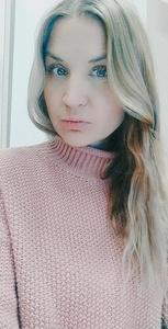 Olga,37-3