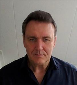 Paul,59-1