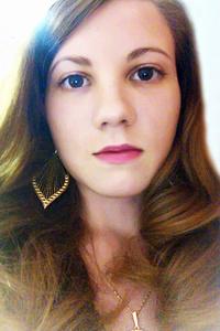 Lina,27-1