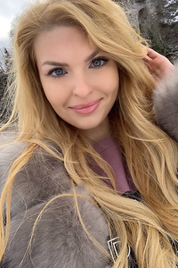 Izabella,25-1