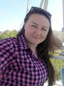 Darya,35-3