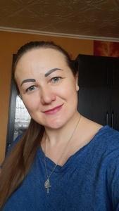 Darya,35-6