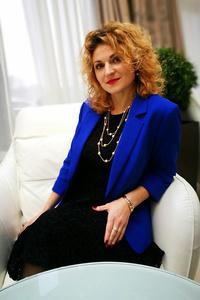 Nadja,34-1