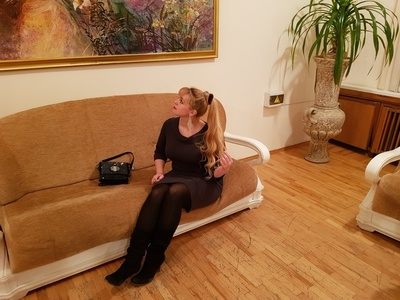 Milena,28-9