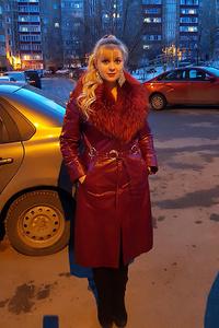 Milena,28-2