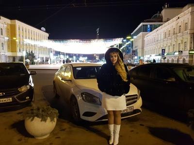 Milena,28-14