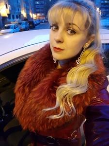 Milena,28-6