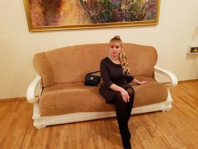 Milena,28-8