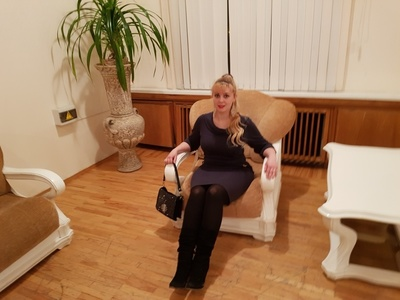 Milena,28-10