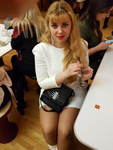 Milena,28-13