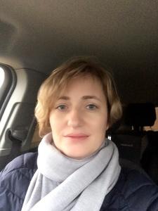 Anna,38-3