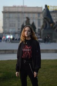 Tanya,20-8