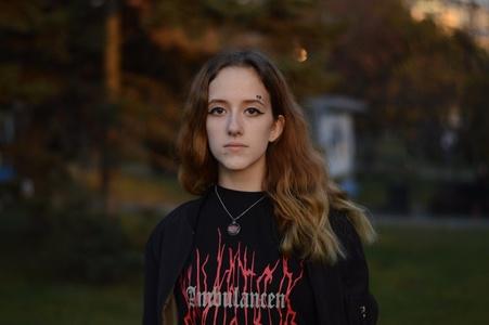 Tanya,19-7