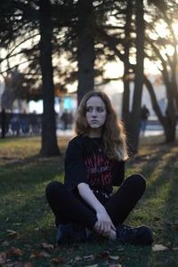 Tanya,20-4