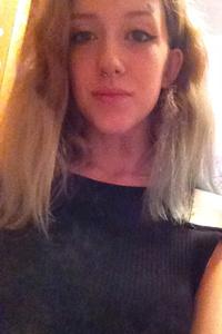 Tanya,20-1