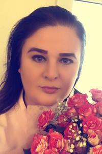 Yulia,37-2