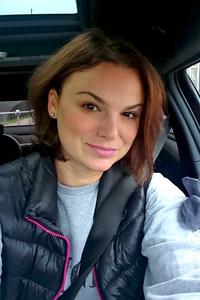 Ksenia,38-1