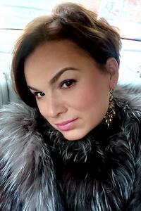 Ksenia,38-2