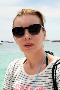Natalia,44-1
