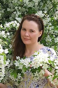 Anastasija,38-1