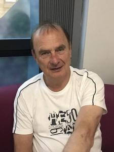 John,66-5