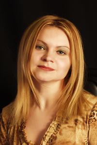 Alexandra,39-1