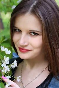 Iryna,26-1
