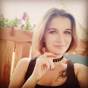 Iryna,26-6